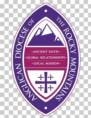 Anglican Diocese Of The Rocky Mountains Anglican Church In North America Anglican Diocese Of The South Anglicanism PNG
