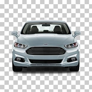2015 Ford Fusion Energi Car Ford Motor Company 2014 Ford Fusion PNG