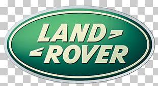 Jaguar Land Rover Range Rover Car Land Rover Series PNG
