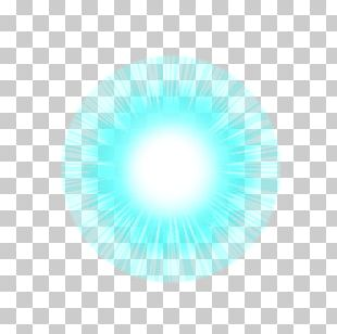 Light Energy PNG