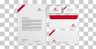 Logo Graphic Design Verpackungsdesign Corporate Identity PNG