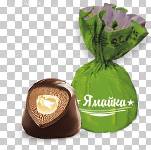 Praline Candy Frosting & Icing Confectionery Chocolate PNG