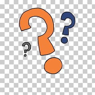 Pub Quiz Question Trivia PNG