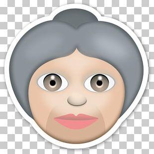 The Emoji Movie Sticker Emoticon IPhone PNG