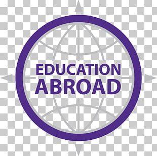 University Of Otago University Of New South Wales Study Abroad International Education PNG