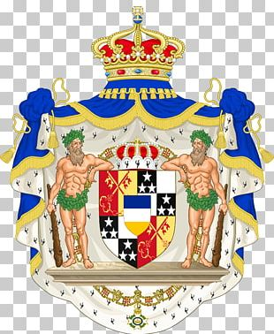 Coat Of Arms Of Denmark Monarchy Of Denmark Royal Coat Of Arms Of The United Kingdom Danish Royal Family PNG