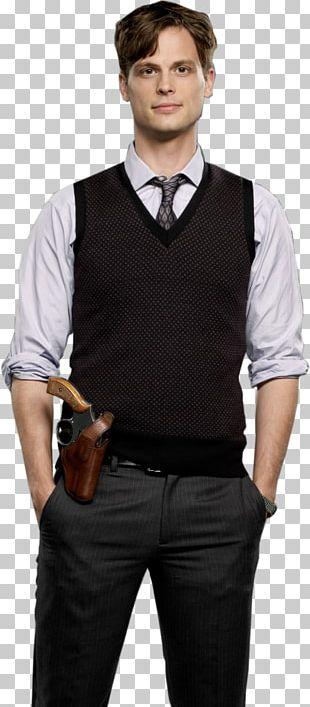 Criminal Minds Tuxedo T-shirt Model Stock Photography PNG