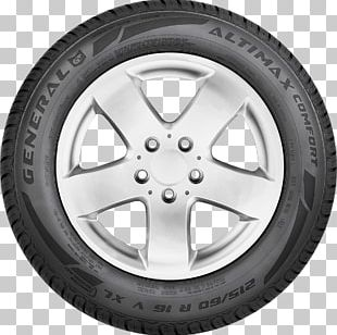 Ford GT Car Sport Utility Vehicle General Tire PNG