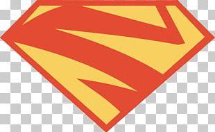 Kara Zor-El Supergirl Superwoman The New 52 Logo PNG