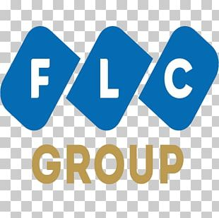 Logo FLC Group Joint Stock Company Organization Business FLC Green Home PNG
