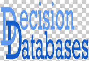 Market Research Product Data PNG