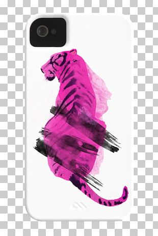 Mobile Phone Accessories Pink M Mobile Phones IPhone Font PNG