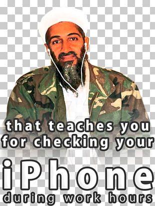 Osama Bin Laden Beard Human Behavior Wanted Dead Or Alive Moustache PNG