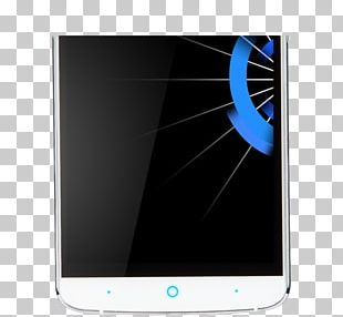 Portable Communications Device Handheld Devices Gadget Smartphone Electronics PNG