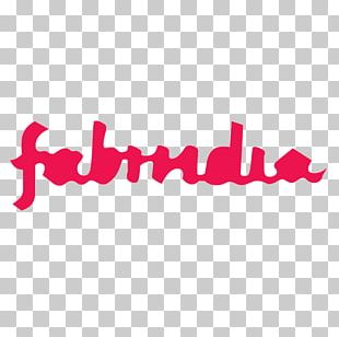 Fabindia Discounts And Allowances Coupon Gift Card Clothing PNG
