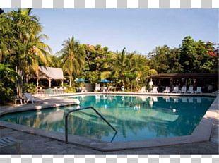 Key West Banana Bay Resort & Marina Florida Keys Hotel PNG