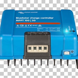Maximum Power Point Tracking Battery Charge Controllers Solar Panels Energy Solar Power PNG