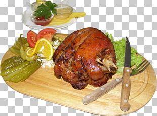 Roast Chicken Tandoori Chicken Barbecue Chicken Meat Food PNG