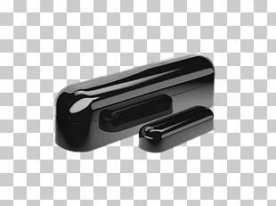 Window Home Automation Kits Sensor HomeKit Z-Wave PNG