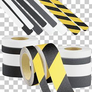 Adhesive Tape Cleaning Artikel Price PNG