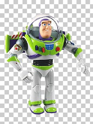 Toy Story 2: Buzz Lightyear To The Rescue Toy Story 2: Buzz Lightyear To The Rescue Sheriff Woody Action & Toy Figures PNG