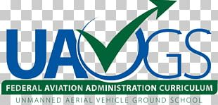 Unmanned Aerial Vehicle Academy Of Model Aeronautics Flight Training Federal Aviation Administration 0506147919 PNG