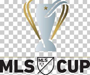 2017 Major League Soccer Season MLS Cup 2016 MLS Cup 2017 2016 Major League Soccer Season 2017 MLS Cup Playoffs PNG