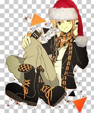 Anime Music Child One Piece Mangaka PNG