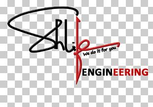 Electrical Engineering Electric Power System Logo Cible Emploi PNG