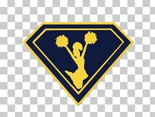 Superman Logo Clark Kent Superman Logo Justice League Film Series PNG