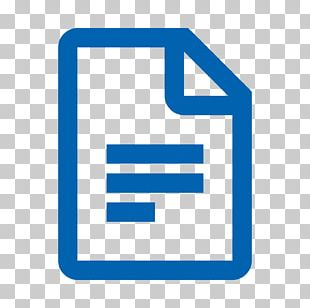 Computer Icons Google Docs Document PNG