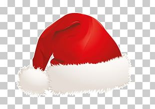 Crime Fiction Hat Character PNG