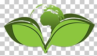 Environmentally Friendly Natural Environment Portable Network Graphics Sustainability PNG