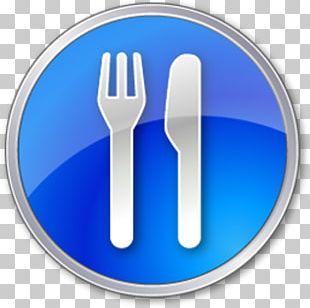 Fast Food Restaurant Computer Icons Menu PNG