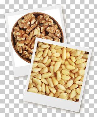 Mixed Nuts Vegetarian Cuisine Peanut Food PNG