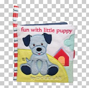 The Very Hungry Caterpillar My Curious World Activity Book Puppy PNG