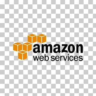 Amazon.com Amazon Web Services Logo Amazon Elastic Compute Cloud PNG