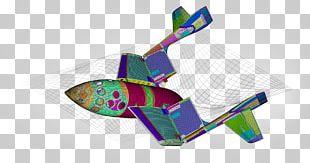 Femap Nastran Computer Software Engineering Finite Element Method PNG