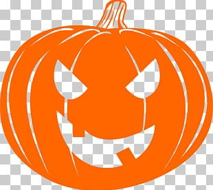 Jack Pumpkinhead Jack-o'-lantern Halloween PNG