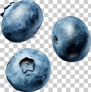 Juice Blueberry Pie Muffin Fruit PNG