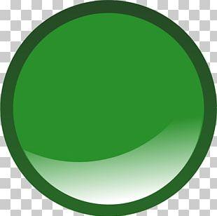 Font Circle M RV & Camping Resort PNG