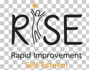 Self-esteem Self-confidence Psychology Family Therapy Personality PNG