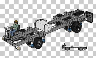 Bus AB Volvo Car Chassis Volvo Trucks PNG