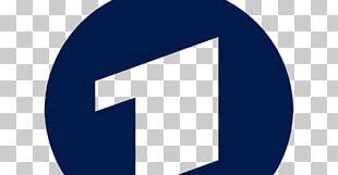 Das Erste Television Channel Hot Bird Satellite Television PNG