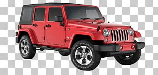 Jeep Compass Car Sport Utility Vehicle 2016 Jeep Wrangler PNG