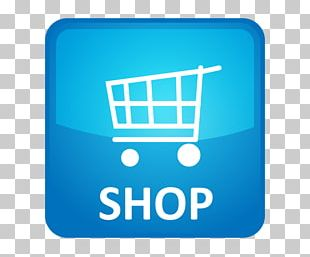 Online Shopping Retail Coupon PNG