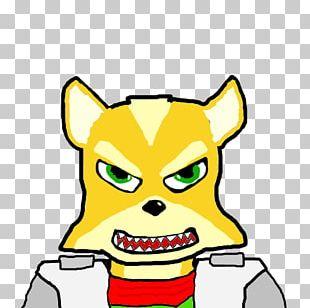 Snout Headgear Cartoon Character PNG