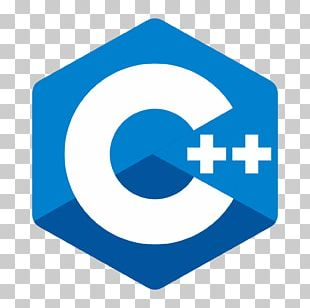 The C++ Programming Language Computer Icons Computer Programming Source Code PNG