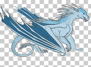 Wings Of Fire Dragon Drawing Fire Breathing PNG