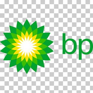 Aker BP Petroleum BP Tankstelle Jan Pichler Royal Dutch Shell PNG